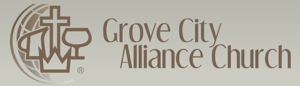 Grove City Alliance Church