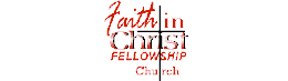 Faith In Christ Fellowship Church