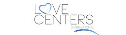 Love Centers International