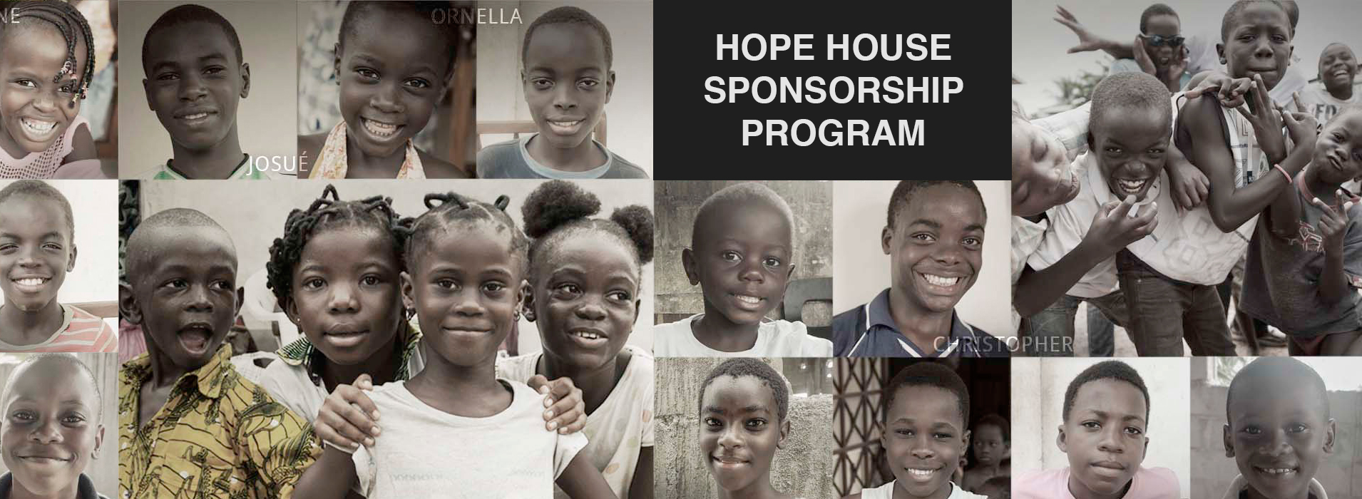 hopeHouse_home